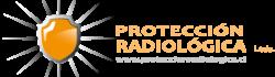 PROTECCION RADIOLOGICA LTDA